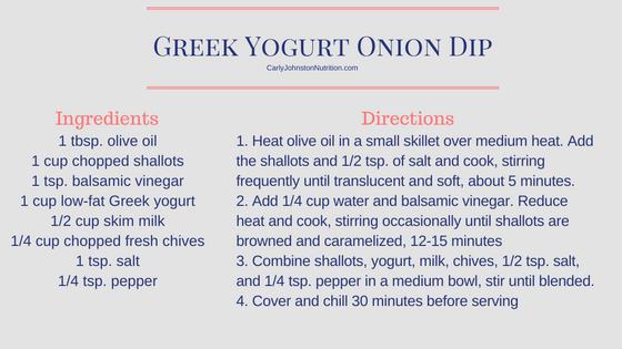 greek-yogurt-dip