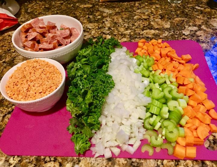 lentil soup ingredients 2.jpg