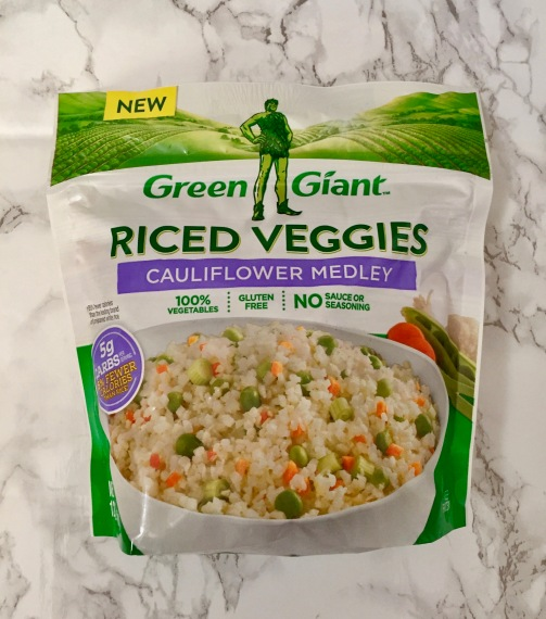 riced-veggies-2